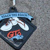 Reach the Beach - 2017