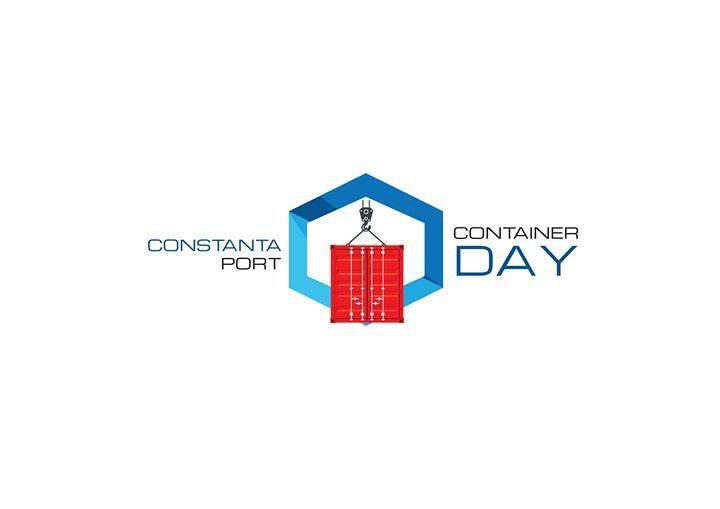 Constanta Port Container Day