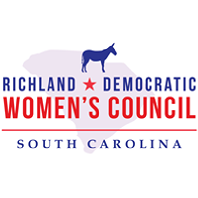 Richland Democratic Women's Council
