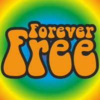 FOREVER FREE LIVE  THE ALE HOUSE TAUNTON SAT 19TH AUGUST 9PM