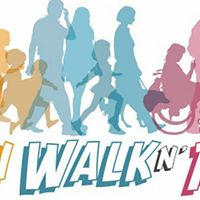 RUN WALK N ROLL Thanksgiving Race