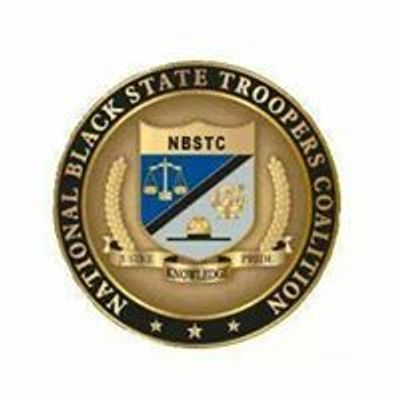 National Black State Troopers Coalition