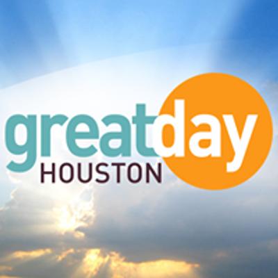 Great Day Houston