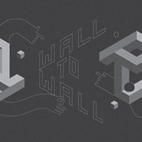 Wall-to-Wall Presents Triple Feature ACT I to III
