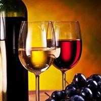 Portuguese Wine Tasting &amp Diner