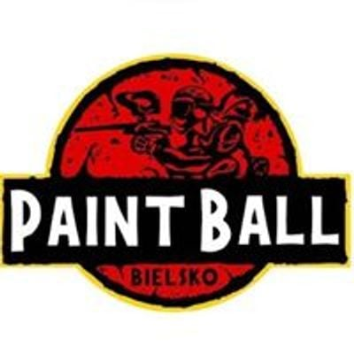 Paintball Bielsko