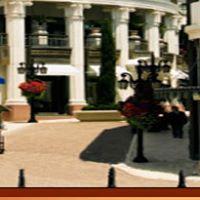 90210Dr.com &amp Arrive Time Inc.Celebrity Red Carpet Event-Auction &amp Fashion Show