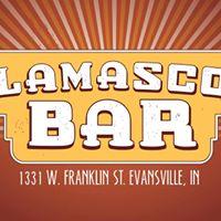 Lamascos Got Talent Week 1 9417