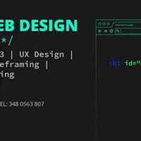 Corso di Web Design  2a edizione