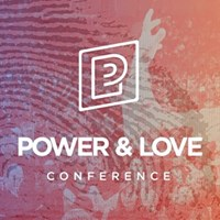 Power &amp Love Conference