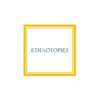Ethnotopies