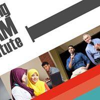 Engaging Islam Institute