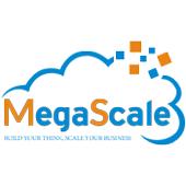 MegaScale