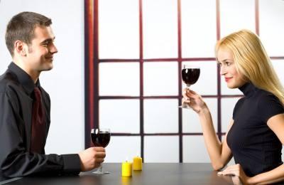 Wart speed dating plze