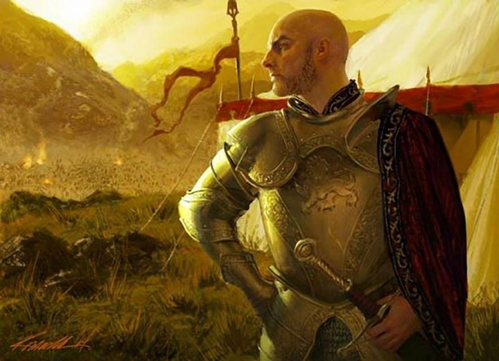 A Game of Thrones LCG Store Championships