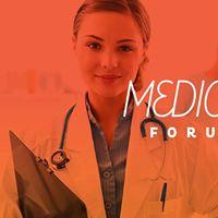 Medical Forum Ploiesti