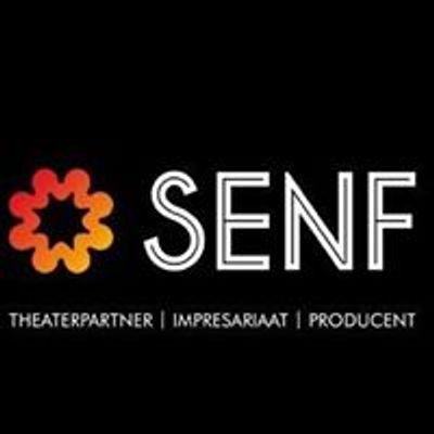 Senf Theaterpartners