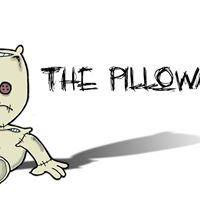 DDG Feb Members Event - The Pillowman Play Reading