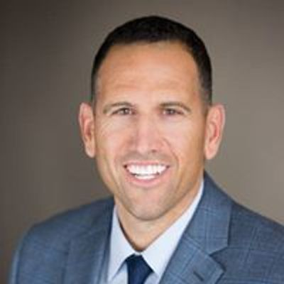 Jason Mata - American Pacific Mortgage Corp.