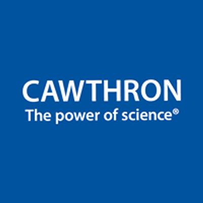 Cawthron Institute