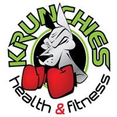 Krunchies Health & Fitness