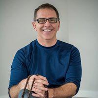 Gentle Yoga and Yoga Nidra with Jeff Thomlinson
