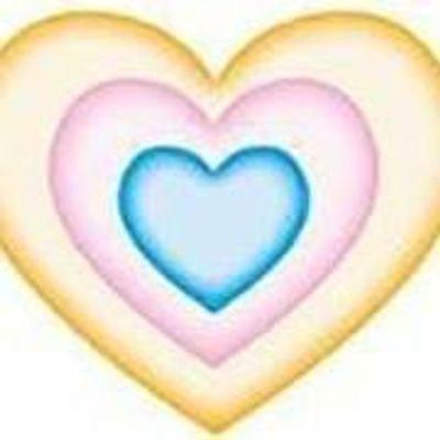 Heart Flow Foreningen