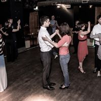 Argentinian Tango Course for Absolute BeginnersLevel1