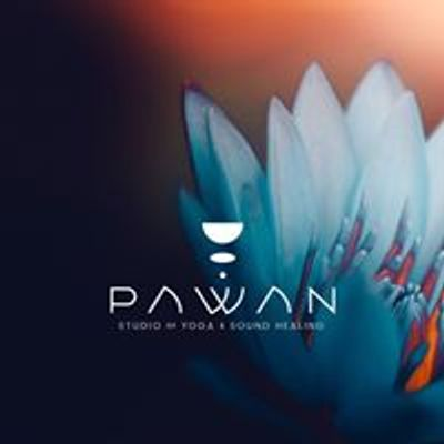 Pawan Yoga Studio