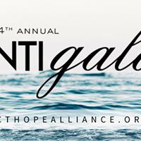 4th Annual Anti Gala