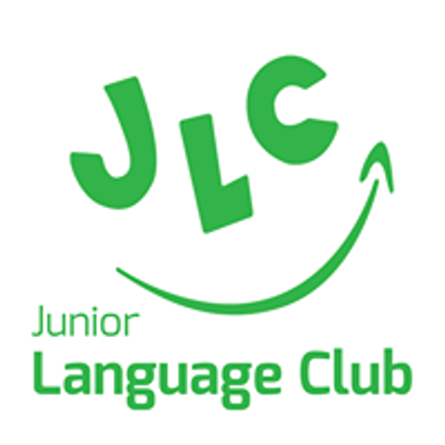 JLC-Düsseldorf