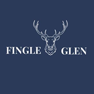 Fingle Glen Hotel