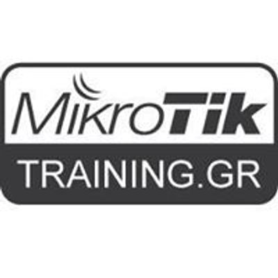 MikroTik Training Center in Greece