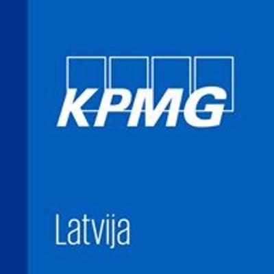 KPMG Latvia