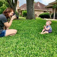 Mama-razzi Photography Workshop