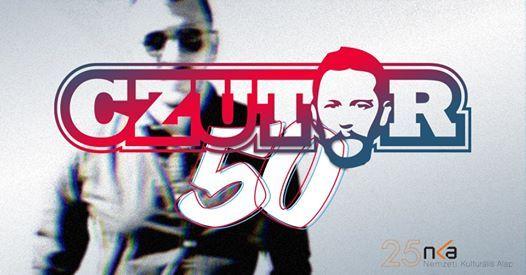 Belmondo x Nyers - Budapest  Instant (Zoli B-day Bash)