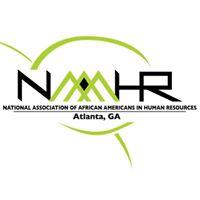 NAAAHR Atlanta Chapter