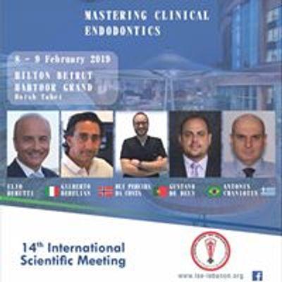 Lebanese Society of Endodontology LSE