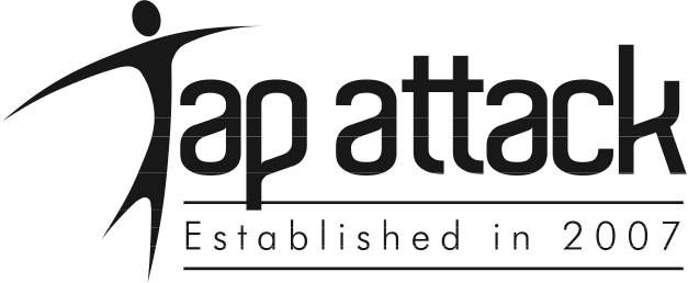 Tap Attack South Audition 31st March