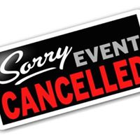 Toddler Time Cancelled Friday March 9th