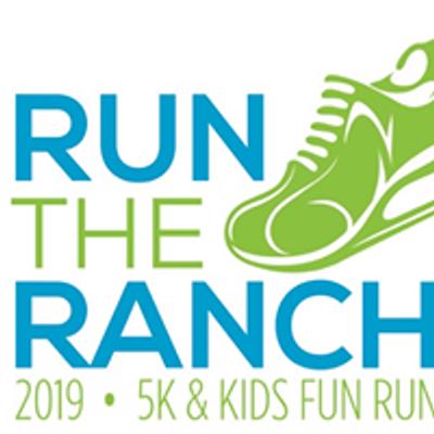 Run the Ranch 5K & Kids Fun Run