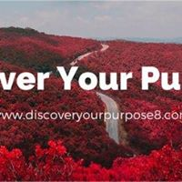 Classes - Discover Your Purpose