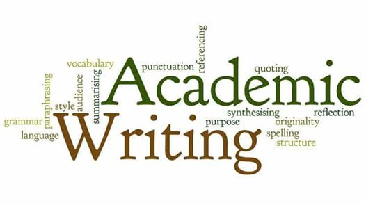 Image result for strategies of Successful Academic Writing""