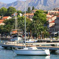 Sail Croatia &amp Montenegro