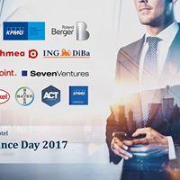 Maastricht Finance Day 2017