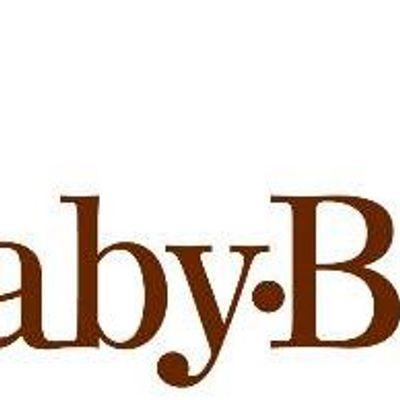 BabyBazar i Esbjerg