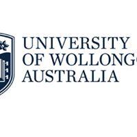 University of Wollongong Visits Global Reach Delhi West