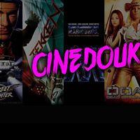 Cinedouken - Mortal Kombat