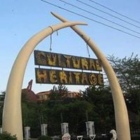 Mashujaa Offer- 3 Days Moshi - Arusha Road Trip Safari