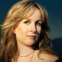 The Calgary Songsmiths present  Gretchen Peters
